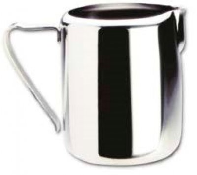 cafeteira Delta