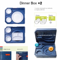 Dinner box +2.jpg