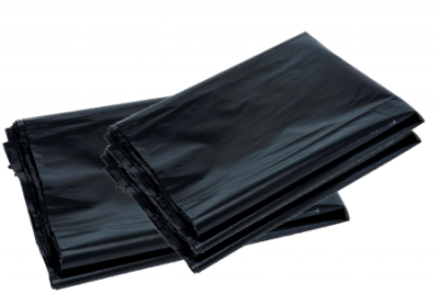 saco lixo preto forte -  emb 10kg tam 1,3x1,9 - 1,2x80 - 0,70x1,1 - 60x1.jpg