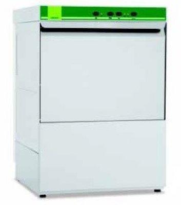maquina lavar copos e louca