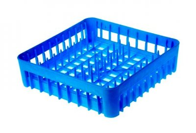 cesta para pratos2