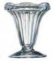 Taça gelado GLACE 21CL