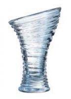 Taça gelado JAZZED SWIRL 41cl